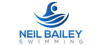 Neil Bailey Swimming