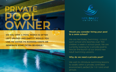 Private Pool Hire Search