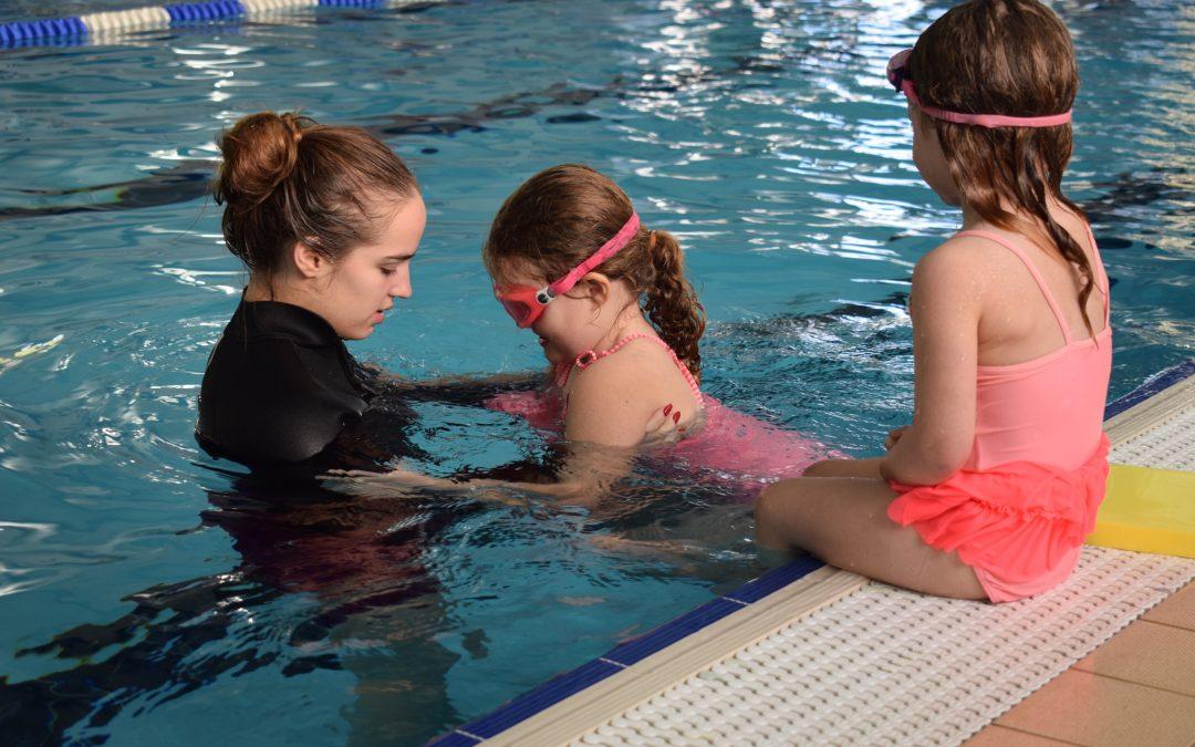 Swim Equipment – Our recommendations